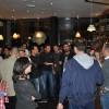 1-Friends of puglia 20-10-2013 (12)