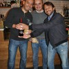 1-Friends of puglia 20-10-2013 (27)