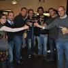 1-Friends of puglia 20-10-2013 (30)