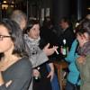 1-Friends of puglia 20-10-2013 (51)