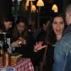 1-Friends of puglia 20-10-2013 (60)