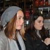 1-Friends of puglia 20-10-2013 (68)