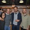 1-Friends of puglia 20-10-2013 (9)
